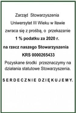 utw_info_podatek2